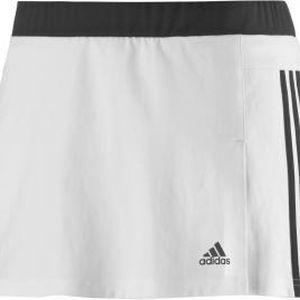 Dámská tenisová sukně W RSP SKORT L