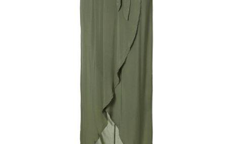 Dámská sukně - o'neill lw freitas skirt