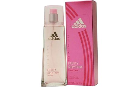 Adidas Fruity Rhythm 30ml EDT W