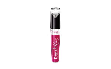 Rimmel London Vinyl Max Lipgloss 8ml Lesk na rty W - Odstín 151 Devotion