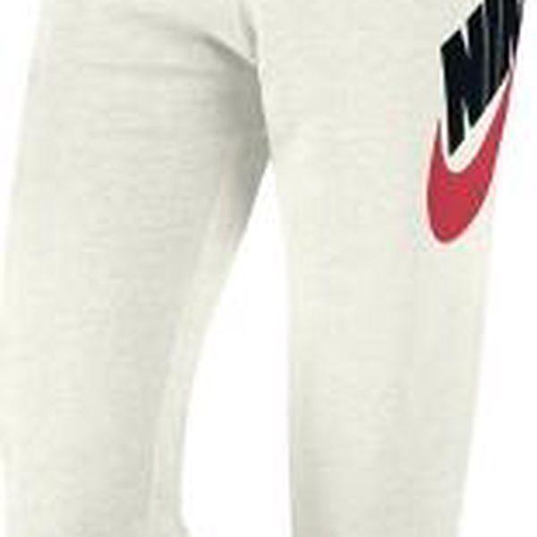 Nike RALLY CAPRI-LOGO XL