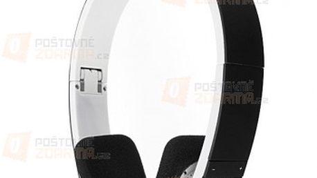 Bezdrátová Bluetooth 4.0 nabíjecí sluchátka - 3 barvy a poštovné ZDARMA! - 22912360