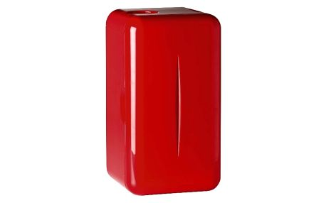 Autochladnička Ardes TK 56R červená