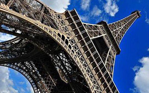 Letní kurz francouzštiny - lekce pouze vy a lektor - srpen - středa 17:00-18:30