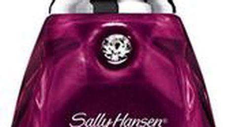 Sally Hansen Diamond Strength No Chip Nail Color 13,3ml Lak na nehty W Exkluzivní lak na nehty - Odstín 460 Save the Date