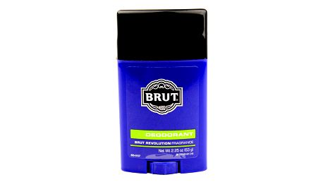 Brut Revolution 63ml Deostick M