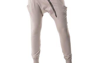 Dámské turecké kalhoty Sixie