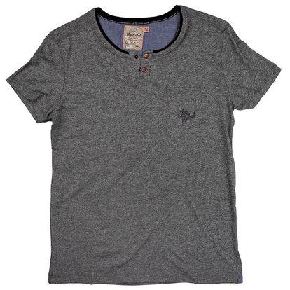 Pánské tričko s krátkým rukávem Sky Rebel
