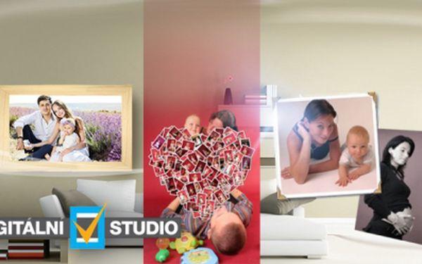 FOTOOBRAZ z vlastních FOTOGRAFIÍ na kvalitním plátně nataženém na dřevěném rámu již od 123 Kč! Na výběr z mnoha rozměrů! Oživte svůj interiér vzpomínkami! Možnost vytvoření originální koláže na přání a super sleva 40%!