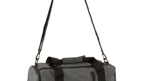 Sportovní taška - reebok d lif duffle