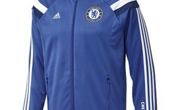 Adidas Chelsea Football Club XL