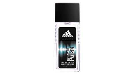 Adidas Dynamic deonatural sprej 75ml
