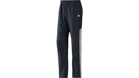 Adidas CLTR PANT WV OH S