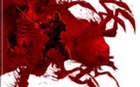 Dragon Age: Origins - Procitnutí