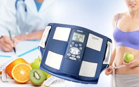 ONLINE JÍDELNÍČEK NA 3 MĚSÍCE za pouhých 189 Kč! Díky tomuto jídelníčku dokážete zhubnout až 18 kg pouze na tucích = 72 kostek másla!!! Zpevníte se, vytvarujete si postavu, zrychlíte metabolismus, zbavíte se únavy! 89% SLEVA!