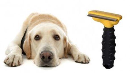 Zastřihávač pro psy FURminator