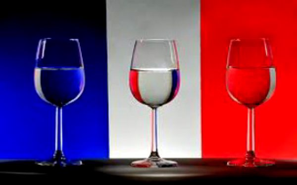 Letní kurz francouzštiny - lekce pouze vy a lektor - srpen-září 2014