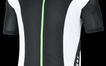 Pánské cyklistické tričko Benger