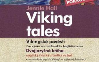 Vikingské pověsti Viking tales