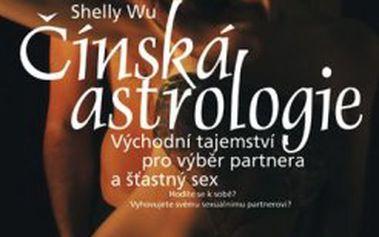 Čínská astrologie Východní tajemství pro výběr partnera a šťastný sex