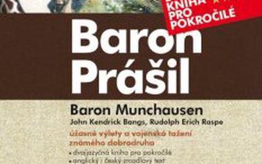 Baron Prášil
