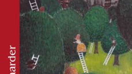 Anna (Jaký bude rok 2082?)
