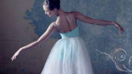 Anna Krok za krokem do nového života