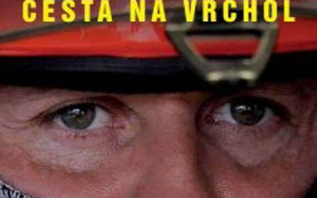 Michael Schumacher: Cesta na vrchol