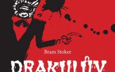 Drakulův host a jiné povídky