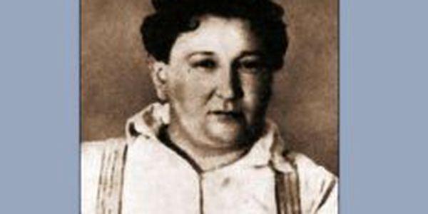 Toulavé house Život Jaroslava Haška