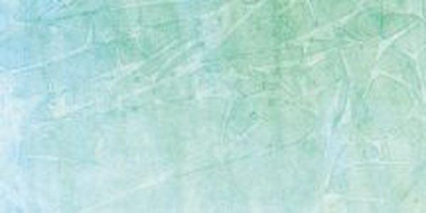 Ábel Sanchez Příběh jednoho utrpení