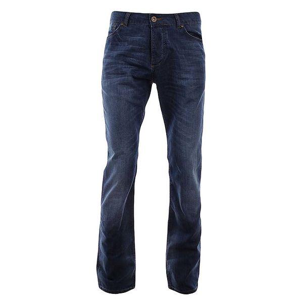 Pánské modré džíny Timeout
