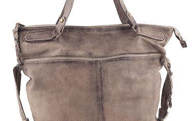 Dámská kabelka z kůže Amylee