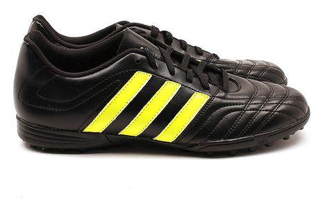Pánské sportovní boty Adidas