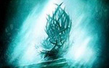 A Game of Thrones: Genesis - Collectors edition