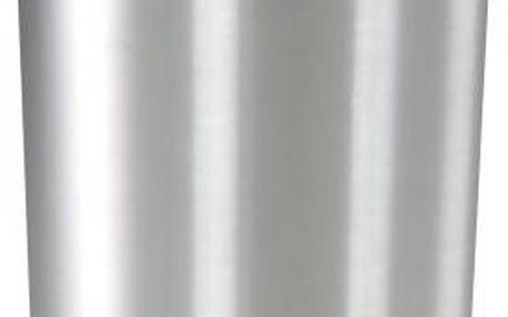 Time Life Bezdotykový odpadkový koš, 42L