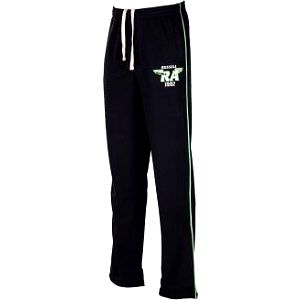 Russell Athletic MENS PANTS L