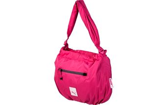 Puma STUDIO SMALL SHOLDE BAG UNI
