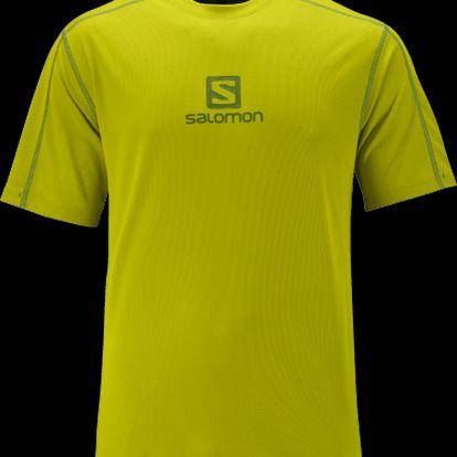 Stroll Logo Tee