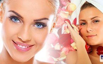 Omlazující péče o obličej biostimulačním laserem.Vaši pleť čeká nejdřív odlíčení, jemný peeling s použitím ultrazvukové špachtle, poté relaxační masáž obličeje a nakonec nanesení séra podle typu pleti podpořené biostimulačním laserem.