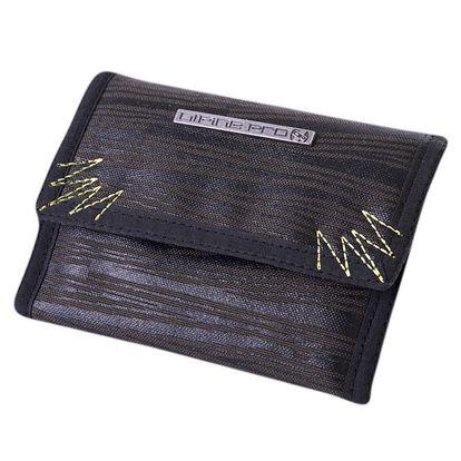 Žíhaná peněženka Alpine Pro