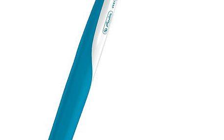 Herlitz my.pen Bombičkové pero - modré