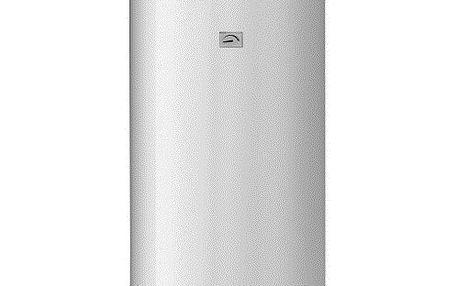 Ohřívač vody AEG-HC EWH Basis 30 N bílý