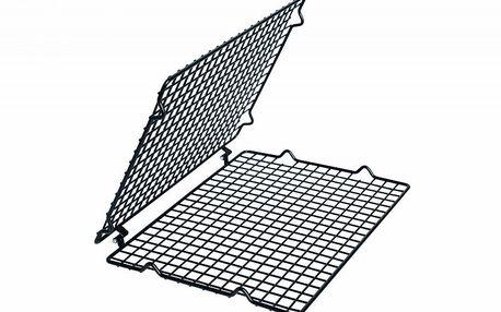 Kaiser Pattiserie Chladící mřížka 45,5 x 30 cm