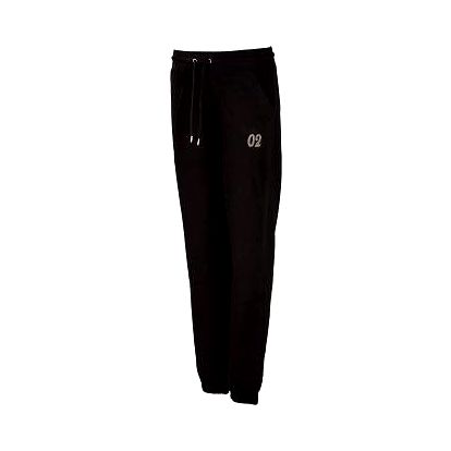 Russell Athletic WOMENS PANTS S
