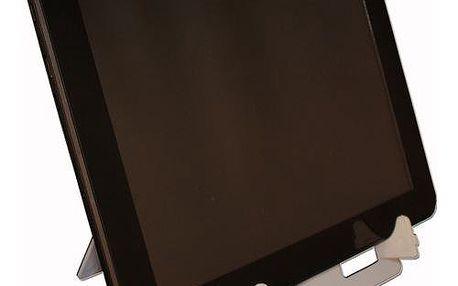 Univerzální stojánek na tablet