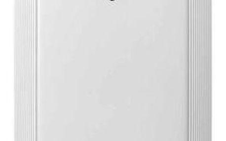 Ohřívač vody AEG-HC Huz 5 Öko A bílý
