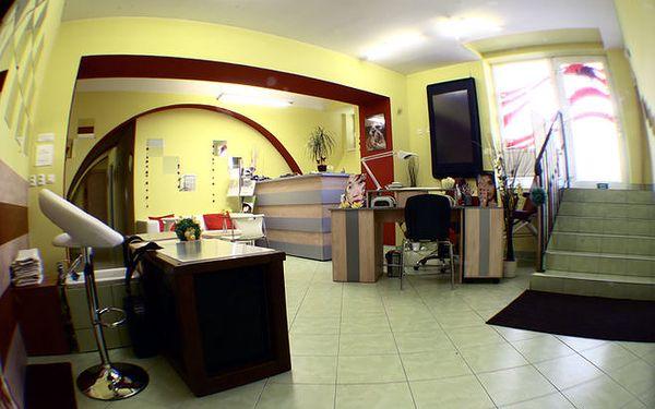 Studio Cheryl