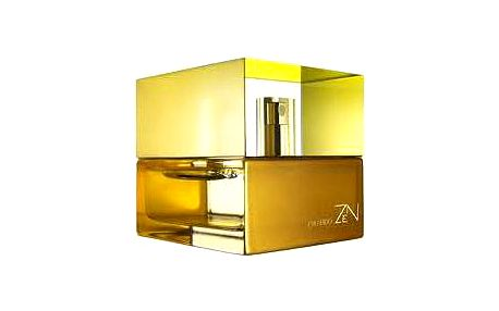 Shiseido Zen 100ml EDP W