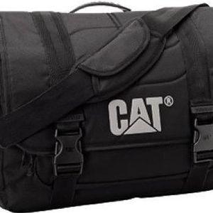 CAT Corey Millennial černá